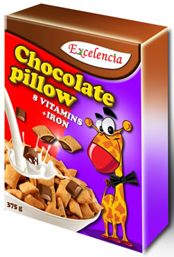 chocolate pillow box - Copie.jpg
