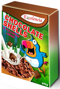 chocolate shells box - Copie.jpg